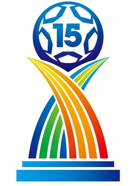 U15ニュージェネレーションカップ2018