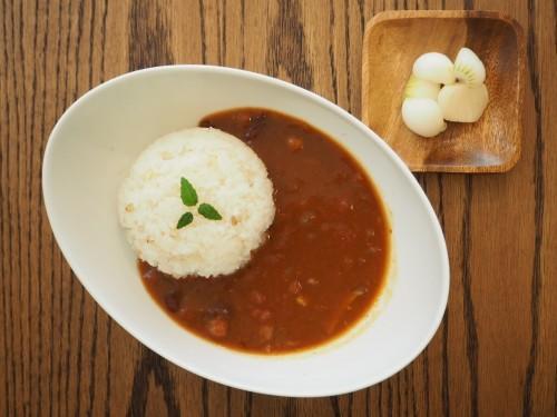 江ノ電、由比ヶ浜駅周辺の家族ランチに使えるオススメ店8選!