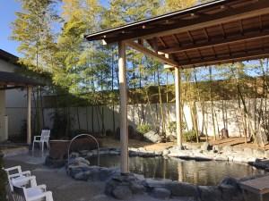 湯乃市の浴場画像