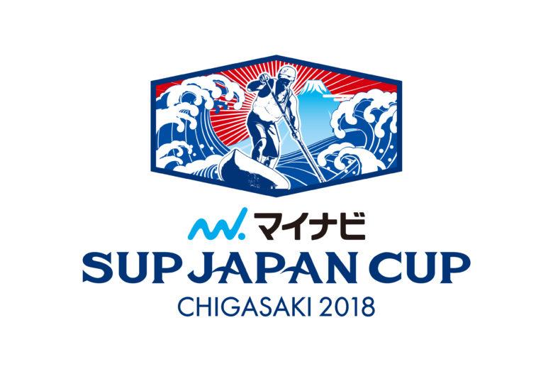 SUPジャパンカップ