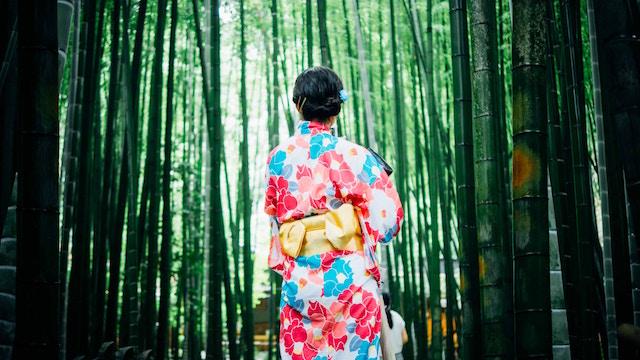 今年は目指せ浴衣美人!鎌倉で気軽に浴衣レンタルができるお店7選