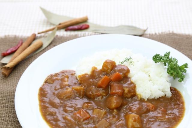 みんなが大好き!藤沢でこだわりのカレーが食べられるお店8選
