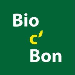 スーパーマーケットBio c' Bon (ビオセ ボン) が小田急藤沢に3月22日オープン