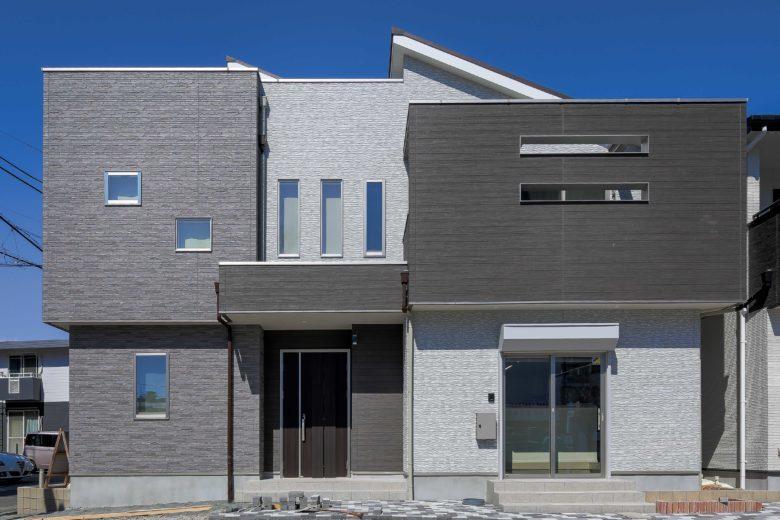 アイダ設計『平塚モデル店』が2019年3月16日(土)リニューアルオープン
