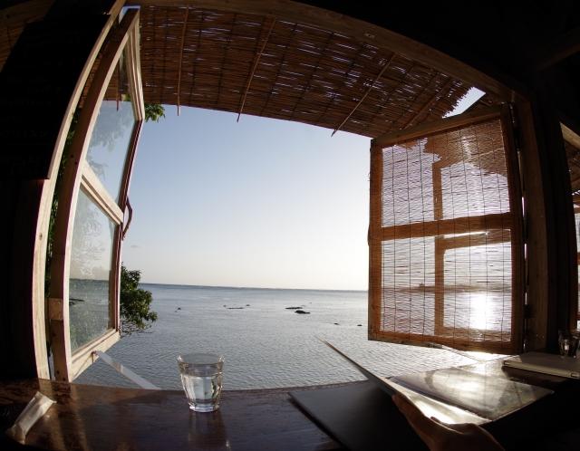 湘南ドライブデート! 駐車場完備の海沿いおしゃれカフェ&レストラン10選