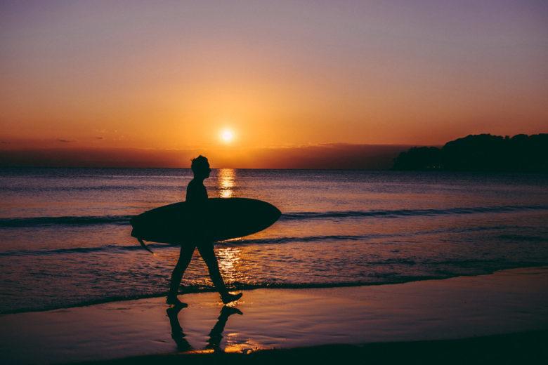 夕日を眺めながらディナーを。ドライブで行く海が見える湘南絶景レストラン5選