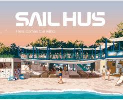 sailhus