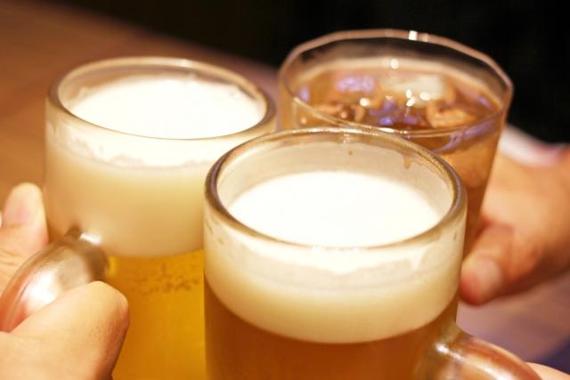 第18回ふじさわちょい呑みフェスティバルが11月12・13日に開催