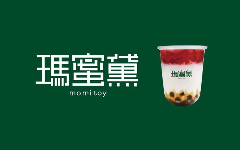 瑪蜜黛 藤沢店 (モミトイ)