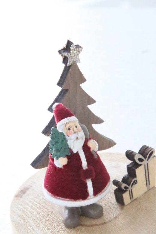 小田急百貨店ふじさわ「きらっとプラス」にて「クリスマスマーケット」を開催