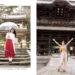 鎌倉散策も! Janchan(ジャン・チャン)日本初のフォトブックが発売